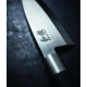 Нож за стекове KAI  WASABI BLACK 6711S