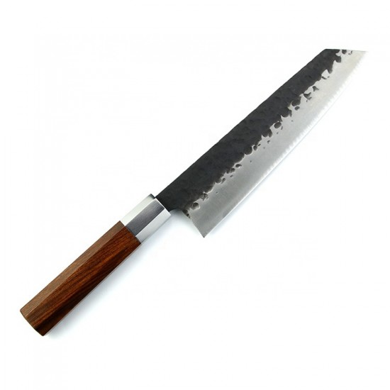 Кухненски нож - kiritsuke - стомана VG10 - CB 100026