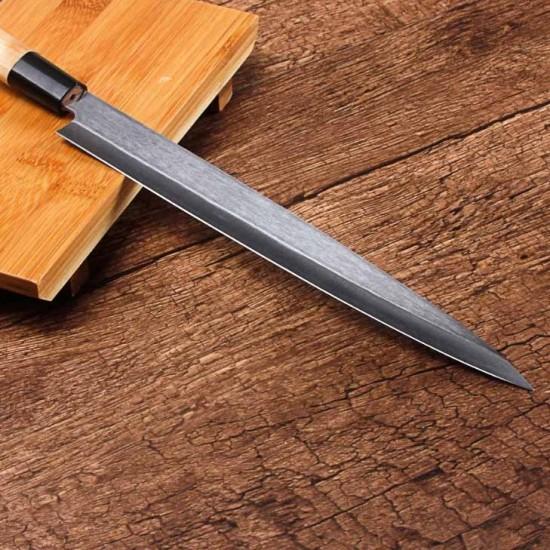 Кухненски нож за филетиране - CB 100037